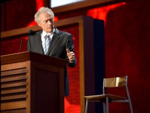 ClintEastwoodGOP_empty chair