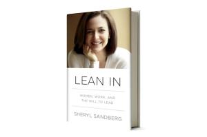 sheryl_sandberg_book