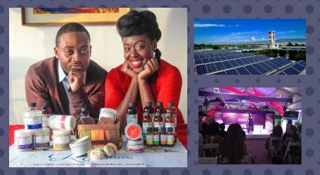 HaitianEntrepreneurs